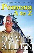Pomona A to Z by David Allen