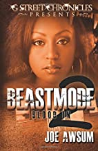 Beastmode 2 by Joe Awsum