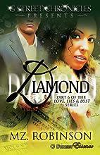 Diamond (G Street Chronicles Presents The…