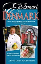 Eat Smart in Denmark: How to Decipher the…