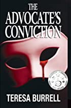 The Advocate's Conviction (Volume 3) by…