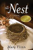 The Nest by Mary Flinn