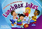 Lunchbox Jokes: 100 Fun Tear-Out Notes for…