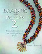 Braiding with Beads 2 - Braiding Solutions…