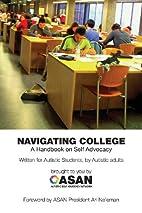 Navigating College: A Handbook on Self…
