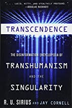 Transcendence: The Disinformation…