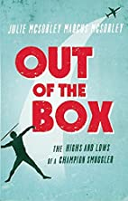 Out of the Box: The Highs and Lows of a…