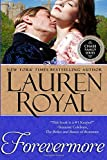 Royal, Lauren: Forevermore: A Jewel Trilogy Novella