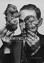 Drawing People: The Human Figure in…