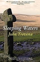 Sleeping Waters (Valancourt Classics) by…