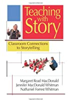 Teaching with Story: Classroom Connections…