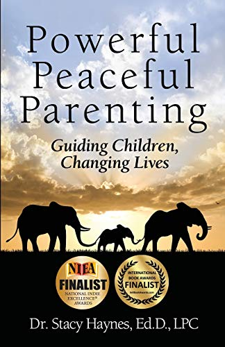 powerful-peaceful-parenting-guiding-children-changing-lives