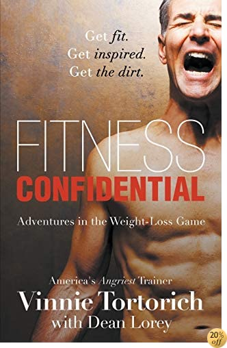 TFitness Confidential