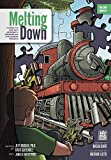 Krukar, Jeff: Melting Down: A Comic for Kids with Asperger's Disorder and Challenging Behavior (the Orp Library)