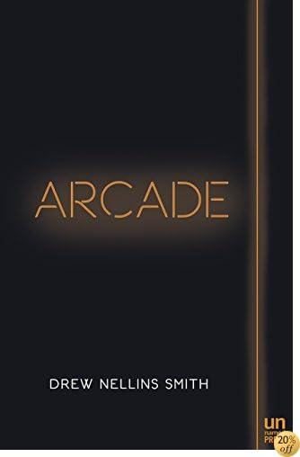TArcade: A Novel