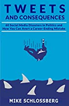 Tweets and Consequences: 60 Social Media…