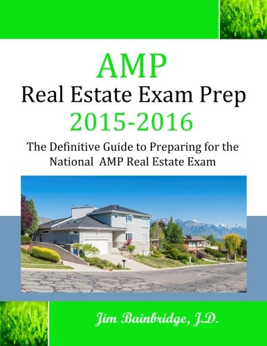 amp-real-estate-exam-prep-2015-2016-the-definitive-guide-to-preparing-for-the-national-amp-real-estate-exam