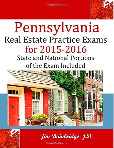 pennsylvania-real-estate-practice-exams-for-2015-2016-state-and-national-portions-of-the-exam-included
