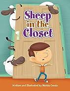 Sheep in the Closet (Family Snaps) by Mattia…