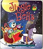 Jingle Bells! by Ron Berry
