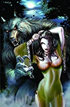 Grimm Fairy Tales Presents: Vampires and…