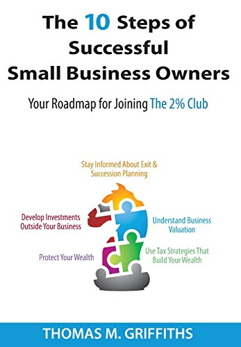 the-10-steps-of-successful-small-business-owners