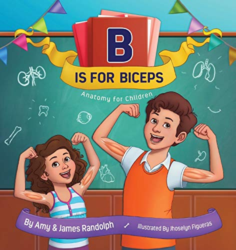 b-is-for-biceps-anatomy-for-children