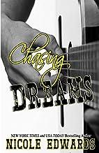 Chasing Dreams: A Devil's Bend Novel (Volume…