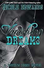 Vanishing Dreams: A Devil's Bend Novel…
