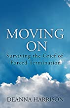 Moving On by Deanna Harrison
