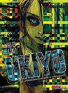 Hey Kids, Comics!: True-Life Tales From The…