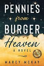 Pennies from Burger Heaven (Burger Heaven…