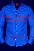 The Red Handkerchief and Other Poems by…