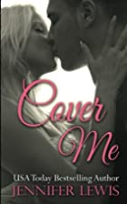 Cover Me by Jennifer Lewis