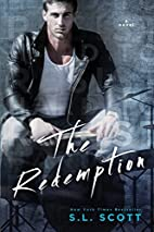 The Redemption by S. L. Scott