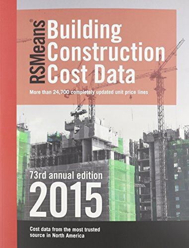 rsmeans-building-construction-cost-data-rsmeans-guides