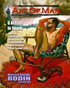 The Art of Man - Edition 16: Fine Art of the…