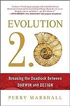 Evolution 2.0: Breaking the Deadlock Between…