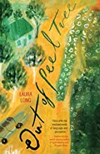 Out of Peel Tree by Laura Long
