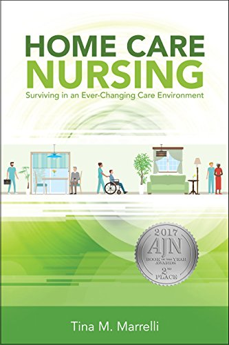 home-care-nursing-surviving-in-an-ever-changing-care-environment-2017-ajn-award-recipient