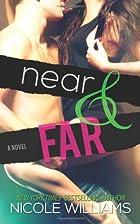 Near & Far (Lost & Found) (Volume 2) by…