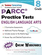 Common Core Assessments and Online…