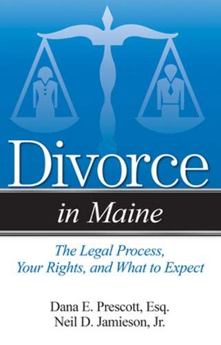 divorce-in-maine-the-legal-process-your-rights-and-what-to-expect