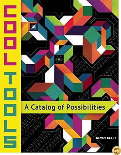 TCool Tools: A Catalog of Possibilities