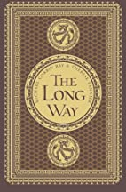 The Long Way by Michael Corbin Ray