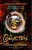 Conjectrix (Vivatera) (Volume 2) by Candace…