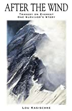 After the Wind: Tragedy on Everest - One…