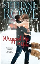 Wrapped Up In You (Mystic Island #1) by…