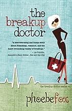 The Breakup Doctor (The Breakup Doctor…