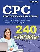 CPC Practice Exam: 240 CPC certification…